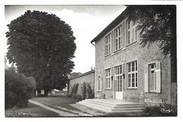 JOUY SUR MORIN - Maison De Repos, Le Vieux Moulin - France