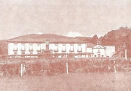 """Portugal Monção Valinha Turismo De Habitação """"Solar Do Hospital"""" Tourisme De Logement Housing Turism - Hotels & Restaurants"""