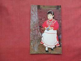 Choctaw Nation Philadelphia Miss.  -- Ref 3288 - Indiens De L'Amerique Du Nord
