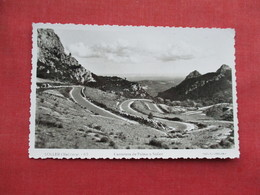 RPPC > Spain > Islas Baleares > Mallorca-- Ref 3288 - Mallorca
