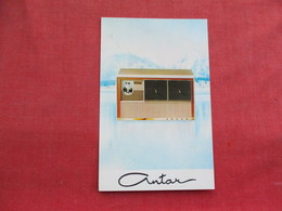 Antar Air Conditioners   > New York City - Ref 3288 - Publicité