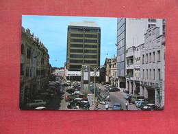 Old Market Square  Kuala Lumpur     Ref 3288 - Malaysia