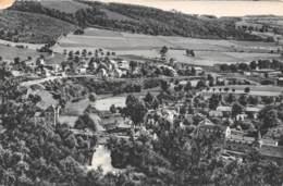 COO - Panorama - Stavelot
