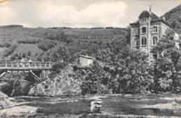 COO - Vue Sur Le Pont - Stavelot