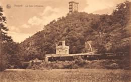 HOUYET - La Halte D'Ardenne - Houyet