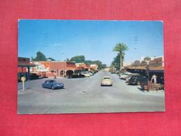 Street View   Scottsdale - Arizona >   Ref 3289 - Scottsdale
