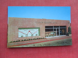 Tucson  Bearing Company   Tucson Arizona >   Ref 3289 - Tucson