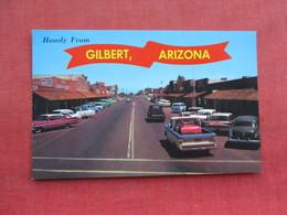 Classic Autos  Gilbert   Arizona >   Ref 3289 - United States