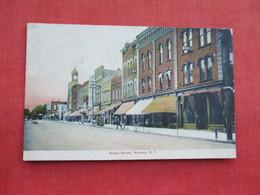 Broad Street Waverly   New York   >   Ref 3289 - NY - New York