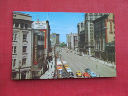 Canada > Manitoba > Winnipeg  Main Street   >   Ref 3289 - Winnipeg