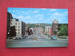 Canada > Quebec > Sherbrooke King  Street   >   Ref 3289 - Sherbrooke