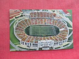 - Texas > Dallas  Football Stadium Cotton Bowl       Ref 3290 - Dallas