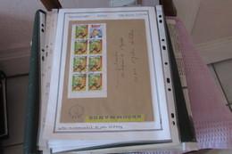 France 1999  Journée Du Timbre   Cat Yt   C N° 3227  Sur Lettre - France
