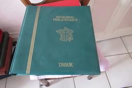 Trésor Du Patrmoine  1940 -1945 Timbres N** MNH  SOUS POCHETTE Timbres De La Libération - Timbres