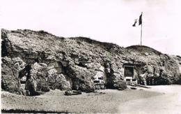 Le Fort De Douaumont  Meuse- Vue Générale Du Fort - Editions Des Forts De Vaux Et Douaum  Scans Recto Verso- Paypal Free - Douaumont