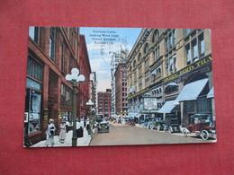 Petticoat Lane  Kansas City – Missouri     Ref 3290 - Kansas City – Missouri