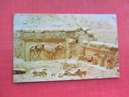 Oreodants SD.   Dinosaur   Ref 3290 - Animals