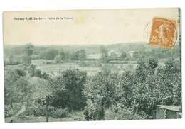 CPA 95 BOISSY-L'AILLERIE VALLEE DE LA VIOSNE - Boissy-l'Aillerie