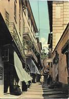 BELLAGIO - Montée Serbelloni - Como