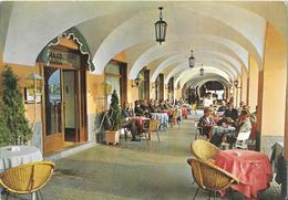 BELLAGIO - Portici - Arcades - Como