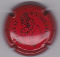 F. VALENTIN MECAVAL - Champagne