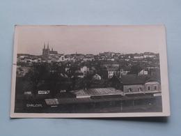 CHRUDIM ( Bata Publi ) ( Edit.: Cuda Fot Holice ) 1925 ( See Photo For Detail ) ! - Tchéquie