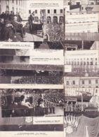 Nw6306 Rare Série Complète Des 25 CPA NANTES Journée Diocésaine 1er Mars 1925-Toutes Scannées Etat TTB à PARFAIT-NOZAIS - Nantes