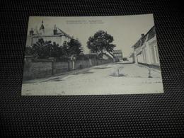 Middelburg ( Vl. )   ( Maldeghem  Maldegem )  St - Jacobstraat - Maldegem