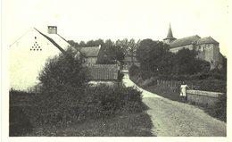 BONLEZ  Rue D'en  Haut - Belgique