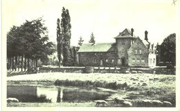 BONLEZ  Fort Des Volles. - België