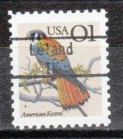 USA Precancel Vorausentwertung Preo, Locals Illinois, Leland 896 - Vereinigte Staaten