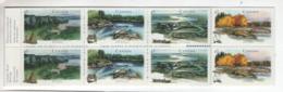 Canada 1994 Y.T.Lib.1359/63 MNH/** VF - 1952-.... Regno Di Elizabeth II