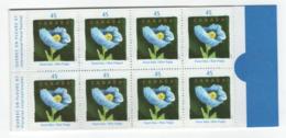 Canada 1997 Y.T.Lib.1508 MNH/** VF - 1952-.... Regno Di Elizabeth II