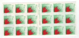 Canada 1998 Y.T.Lib.1565a MNH/** VF - 1952-.... Regno Di Elizabeth II