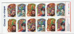 Canada 1998 Y.T.Lib.1611/14 MNH/** VF - 1952-.... Regno Di Elizabeth II