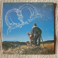 LP/ Malicorne - Nous Sommes Chanteurs De Sornettes  /  1977 - Country & Folk