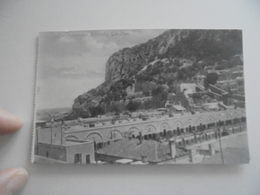 The Casemales Barracks GIBRALTAR - Gibraltar