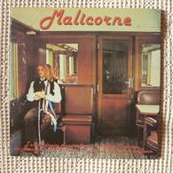 LP/ Malicorne - L'extraordinaire Tour De France D'Adélard Rousseau / 1976 - Country Et Folk