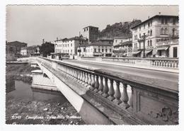 Conegliano -Ponte Della Madonna- - Treviso