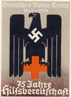AK Propaganda WW 2 - Weltkrieg 1939-45