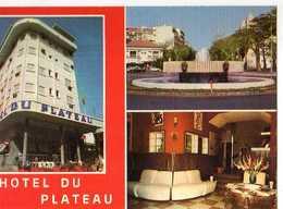 DAKAR Hotel Du Plateau - Sénégal
