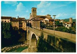 CIVIDALE DEL FRIULI - Udine