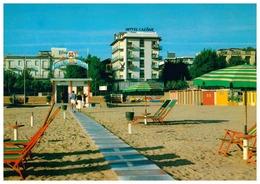 RIMINI HOTEL CESAR - Rimini