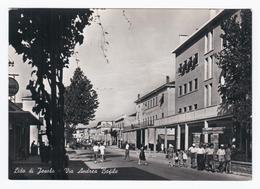 Lido Di Jesolo - Venezia