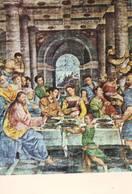 Santino Le Nozze Di Cana - Devotion Images