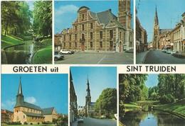 8183 Sint Truiden - Sint-Truiden