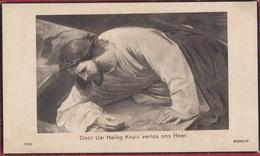 Jacobus Swinkels Lier Wommelgem 1935 Doodsprentje Bidprentje Image Mortuaire - Images Religieuses