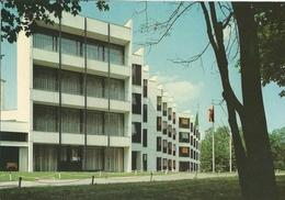 9 Spa   Domaine De Niveze - Spa