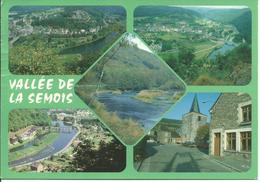AC 074 Vallée De La Semois - Bouillon
