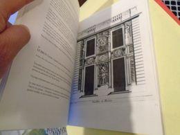 Catalogue ARTS D'ARCHITECTURE LIVRES ILLUSTRES DIX-HUITIEME VENTE 12 JUIN 1995 - Art